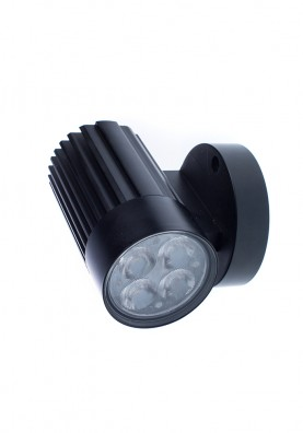 Ledphos Led Wall Light